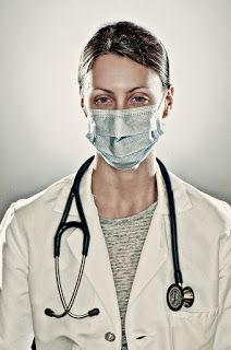 neonatal nurse practitioners - http://www.typesofnursepractitioners.com/howtobecomeaneonatalnursepractitioner.php