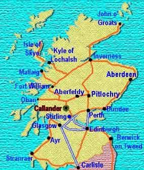 Escorts carlisle and south scotland