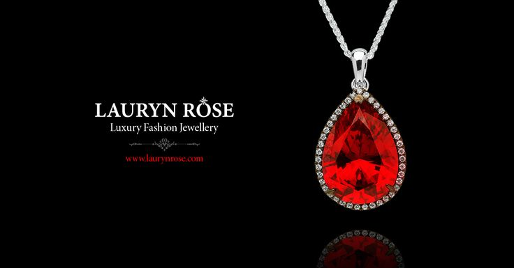 25% Discount at www.LaurynRose.com with Free Shipping and Next Day Delivery #fashion #jewellery #fashionblogger