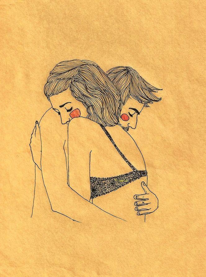 no hay palabras que puedan describir lo mucho que siento por ti... te amo de aquí al infinito y mas aya.