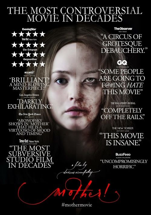 (LINKed!) mother! Full-Movie | Watch mother! (2017) Full Movie Free | Download mother! Free Movie | Stream mother! Full Movie Free | mother! Full Online Movie HD | Watch Free Full Movies Online HD  | mother! Full HD Movie Free Online  | #mother! #FullMovie #movie #film mother!  Full Movie Free - mother! Full Movie