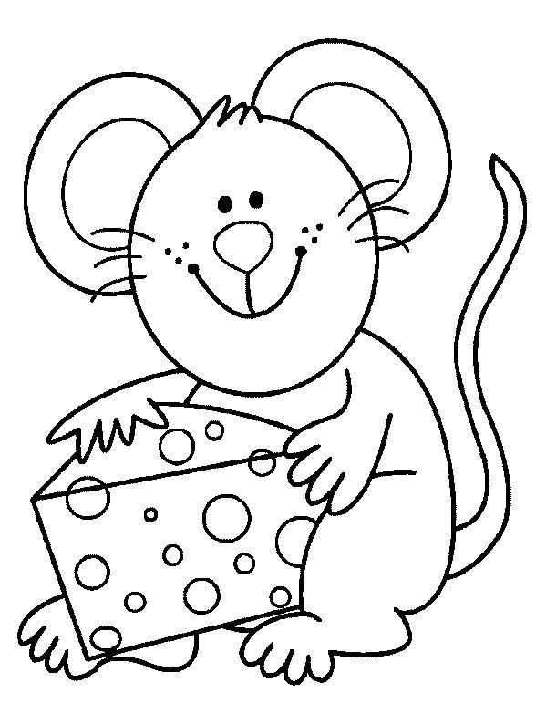 Animales 215 Dibujos Faciles Para Dibujar Para Ninos Colorear Paginas Para Colorear Para Imprimir Dibujos Faciles Para Dibujar Dibujos Para Ninos