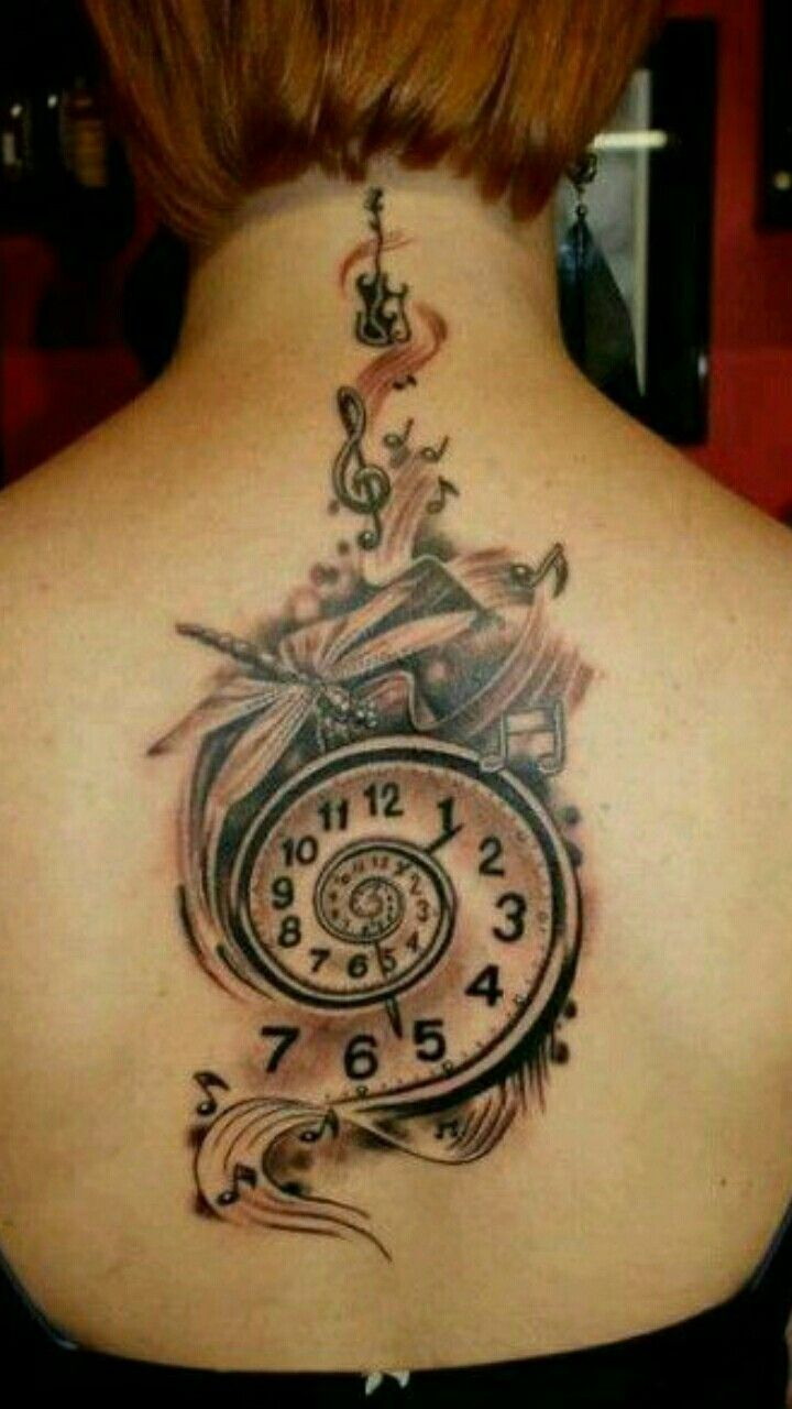 80 crazy and amazing tattoo designs for men and women desiznworld - Love This Tat Maybe A Smaller Version For Me
