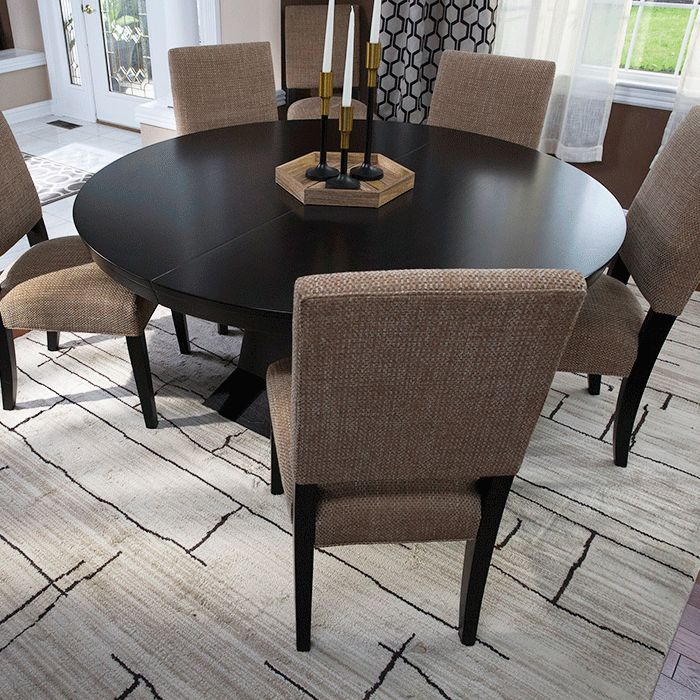 Pick The Perfect Area Rug And Pad For Your Living Room Dining Or Any With Our Buying Tips
