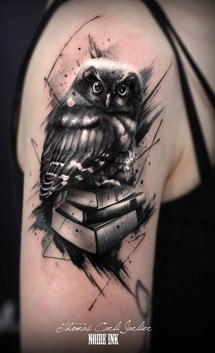 Best Owl Tattoos Images, Best Owl Tattoos in the World, Best Owl Tattoos Video, Best Owl Tattoos Photos, Best Owl Tattoos, Best Owl Tattoos Desing, Amazing Best Owl Tattoos, Best Owl Tattoos on Pinterest