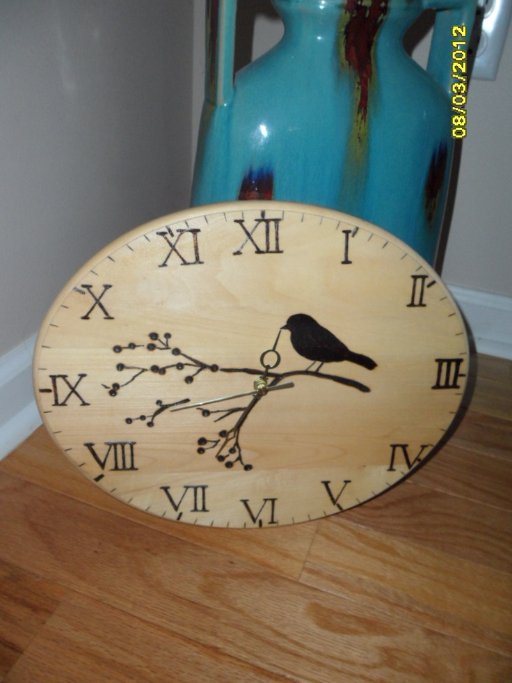 24 Best Images About Wood Woodburning Projects On