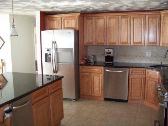 Split Foyer Kitchen Ideas : Best split level design images on pinterest