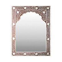 Espelhos e Quadros, Décor :: Theodora Home