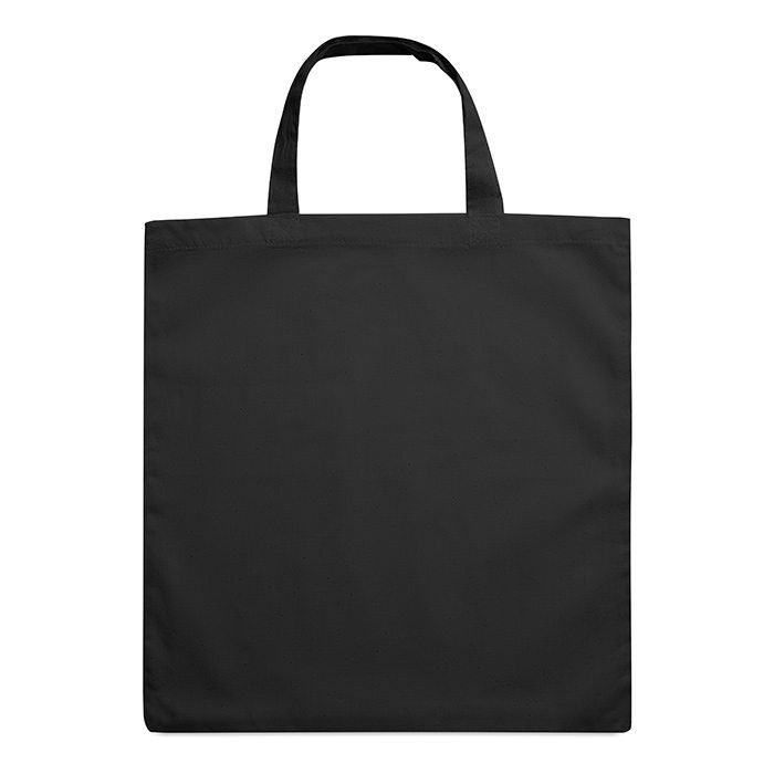 URID Merchandise -   Saco de compras alças curtas   1.12 http://uridmerchandise.com/loja/saco-de-compras-alcas-curtas/