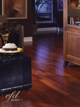 ravishing most popular laminate flooring. Santos Mahogany flooring surfaces is one of the most popular aesthetic  exotic hard wood floor in world has 33 best Exotic Floor Direct images on Pinterest Floors direct