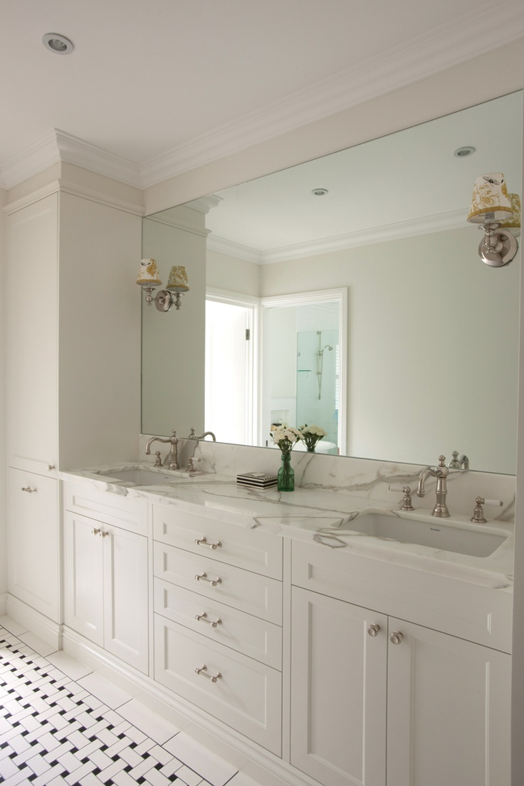 109 best Bathroom Taps images on Pinterest | Bathroom faucets ...