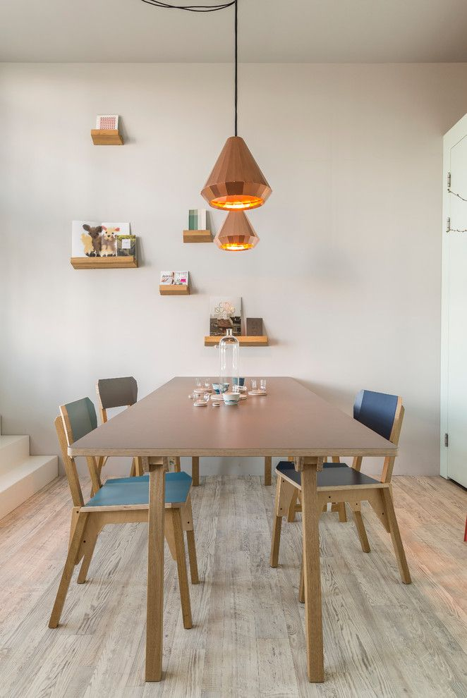 Best 25 Space Saver Dining Table Ideas On Pinterest  Space Saver Pleasing Space Saver Dining Room Table Decorating Design