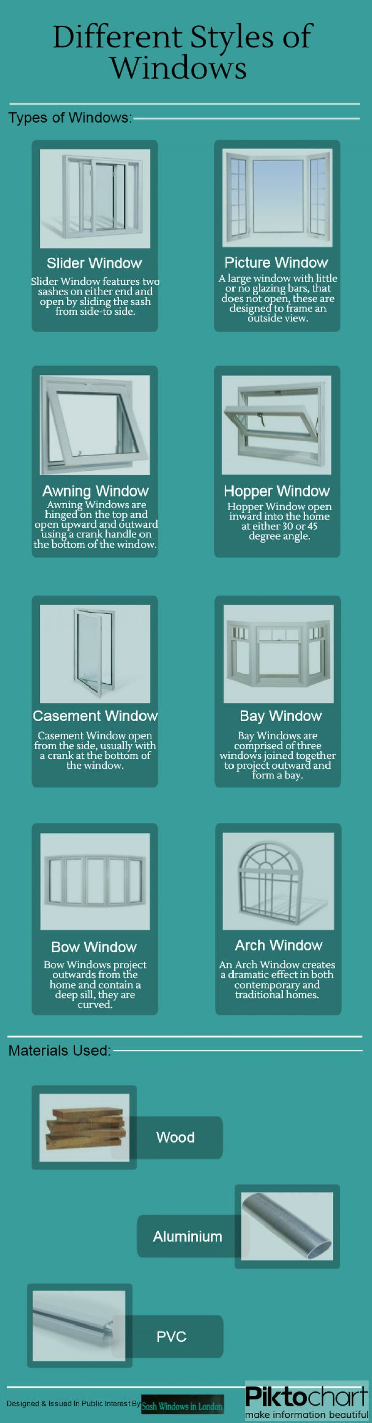 15 best Roofing Education Center images on Pinterest | Infographic ...