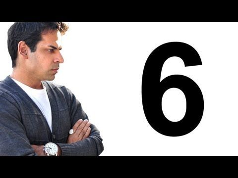 Name numerology for number 10 picture 5
