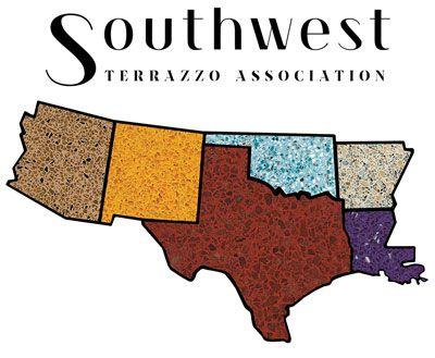 Southwest Terrazzo Association Qualified Terrazzo