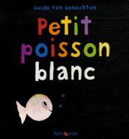 Petit Poisson Blanc - laclassededelphines jimdo page! Plusieurs fiches à imprimer
