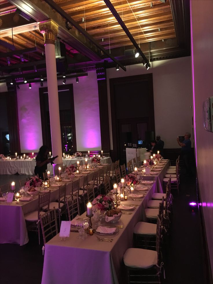 17 Best Images About Event Space Layouts And Furniture At