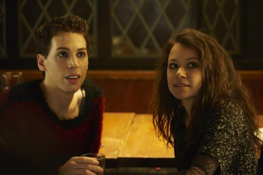 This week, Orphan Black Season 3 Episode 9 finally delivered on the question raised at the beginning of the season. Who are the original DNA donors for Project Leda and Castor? The answer was something you probably never saw coming!
