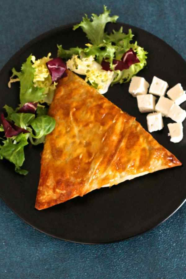Plus de 1000 id es propos de cuisine orientale sur pinterest isra l sauces et olives - Cuisine grecque traditionnelle ...