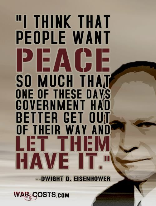 Quotes About War 85 Best Antiwar Quotes Images On Pinterest  Truths Thoughts And Faith