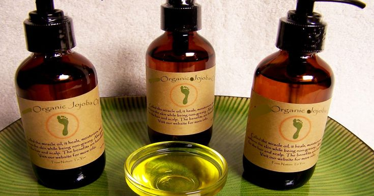 You may have heard of jojoba oil as a product that can help acne-prone skin. If you are looking for a gentle and natural treatment option to clear your complexion, jojoba oil might be something worth considering. Jojoba oil is a non-comedogenic, liquid wax that is often used for moisturizing, spot treating and cleansing acne-prone skin; however,...