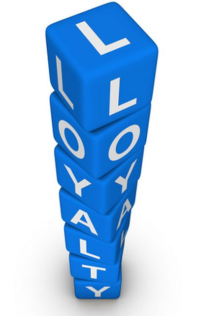 Building Donor Loyalty for Stronger #Nonprofit #Fundraising Results http://www.miratelinc.com/blog/building-donor-loyalty-for-stronger-nonprofit-fundraising-results/