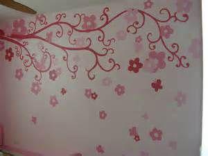 Resultados de la búsqueda de imágenes: murales decorativos en pared turqueza para niñas - Yahoo Search