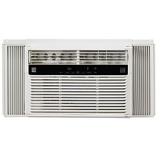 Kenmore  5,200 BTU Room Air Conditioner  ENERGY STAR® $189.99