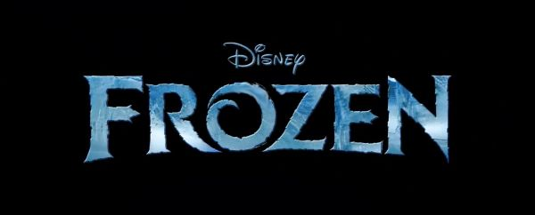 Are you sitting down? Good. Because this Frozen news is almost TOO MUCH TO HANDLE