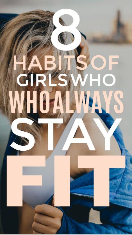 Adoro la motivazione del fitness e questi consigli per la perdita di peso mi stanno seriamente aiutando …