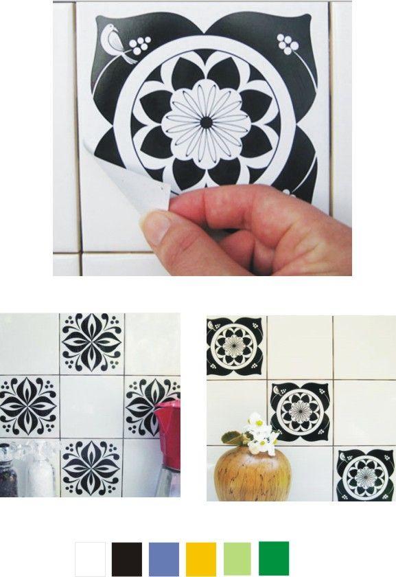 remover-adesivo-de-azulejos