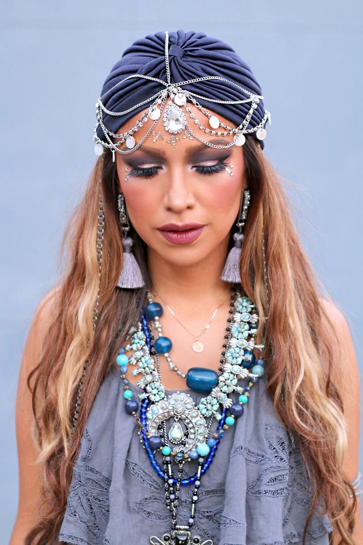Best 25+ Gypsy Fortune Teller Ideas On Pinterest