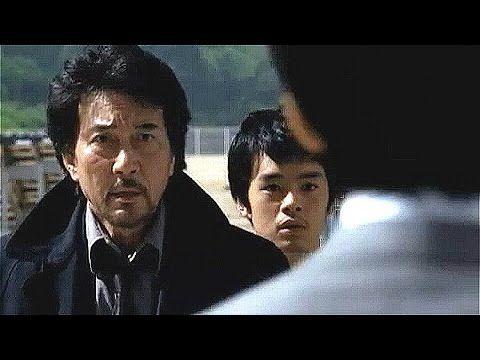 いいなCM 大和ハウス 役所広司 松坂桃李 池松壮亮 「太陽を集めた男」篇 - YouTube