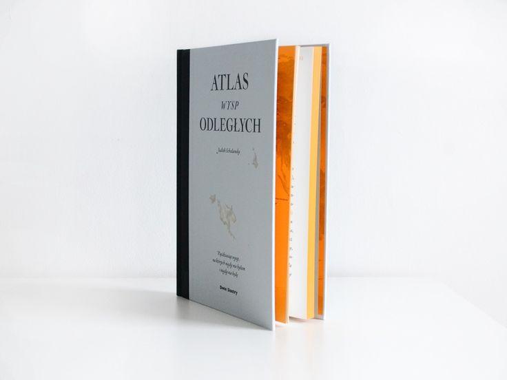 atlas-wysp-odleglych.jpg 900×675 pikseli