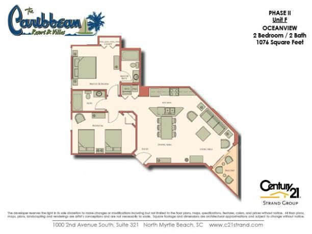 Chicago Condo Floor Plans: 1000+ Ideas About Condo Floor Plans On Pinterest