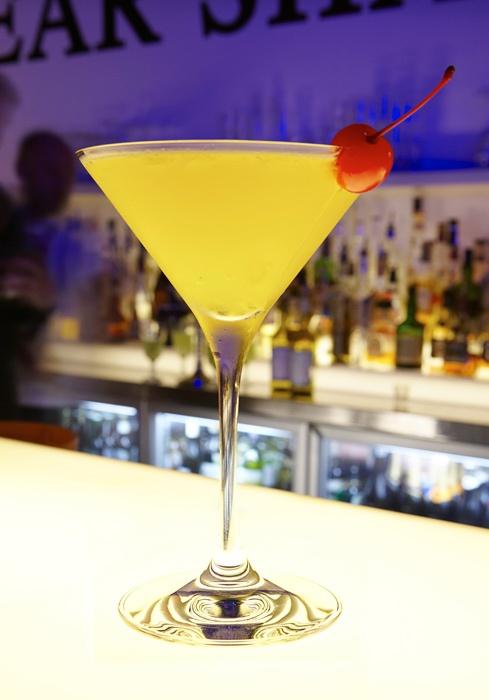 Roof Top Bar @ Limes Hotel, Brisbane