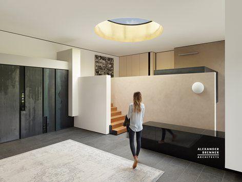 Innenarchitektur Brenner Düsseldorf 31 besten brenner bilder auf eingangstüren