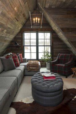 Rustic Lake House-Martha OHara Interiors-12-1 Kindesign