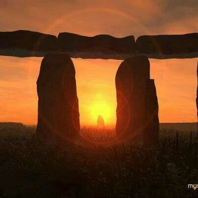 B And B Amesbury Stonehenge Stonehenge on Pinterest
