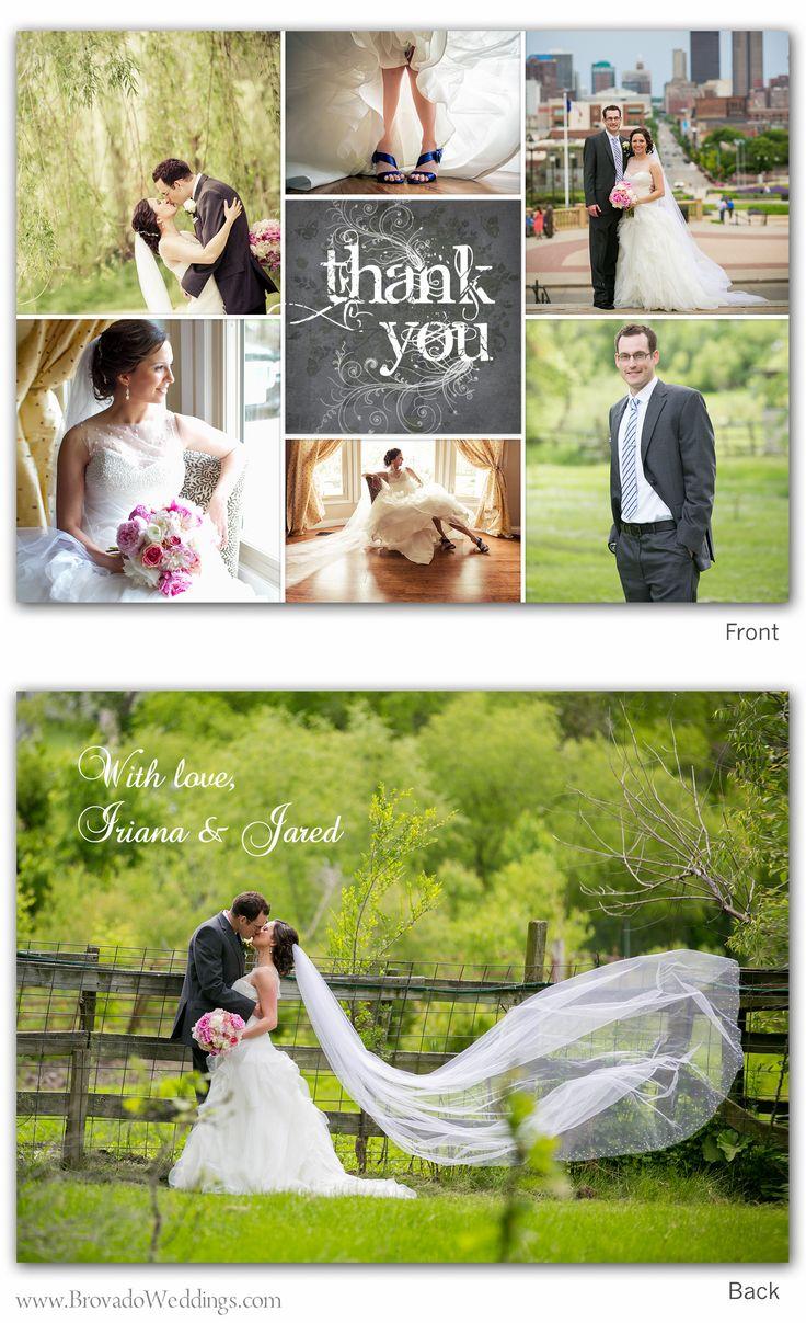 customize 341 wedding thank you card templates online canva