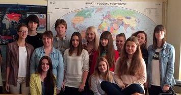 grupa ADVERSUM, z Wrzesni. http://elkmp.bloog.pl/kat,41954762,index.html