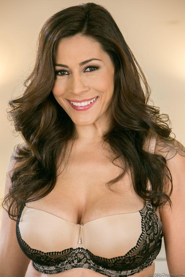 Best latina sex movies