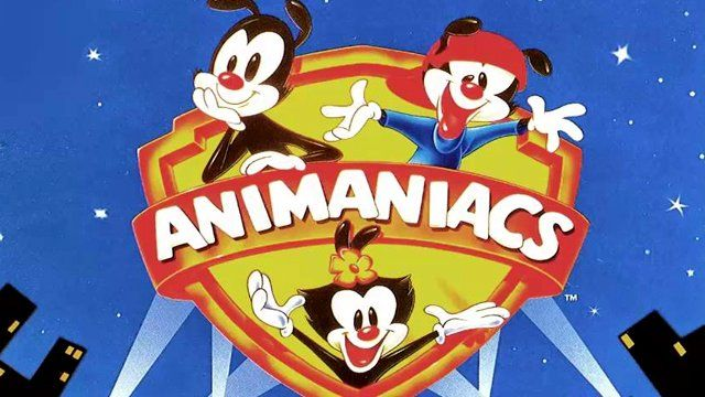 Its Time Again For Animaniacs!   The Warners have escaped again and a new Animaniacs series is on the way!  Its been nearly a century since the creation of the cartoon Warner Brothers (and their sister Dot) in 1930s Hollywood. At least thats the faux narrative at the heart of Animaniacs the postmodern cartoon seriesthat became a hit in the mid 1990s.  RELATED:Batman and Harley Quinn Animated Film Gets a Trailer  The Warners films which made absolutely no sense were locked away in the studio…