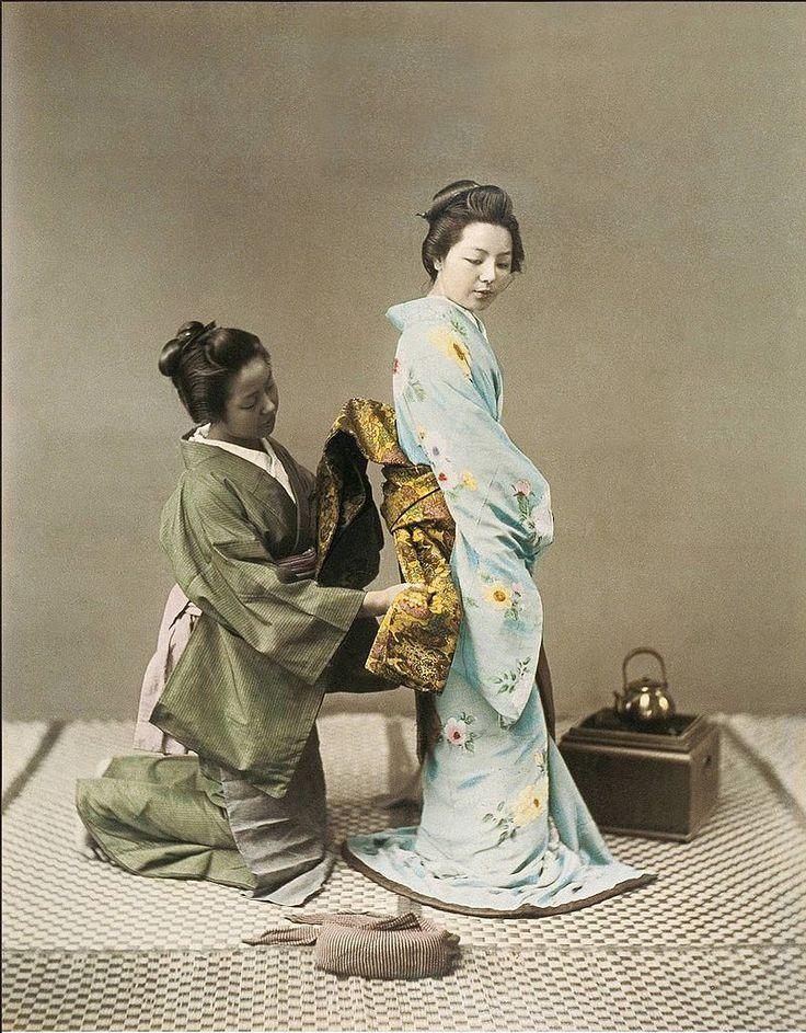 GeishaObi.jpg