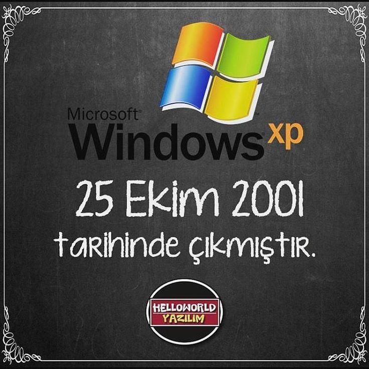 windows xp k tarihi xp kaynak tr wikipediaorg gnderilerinizi hesabmz etiketleyerek
