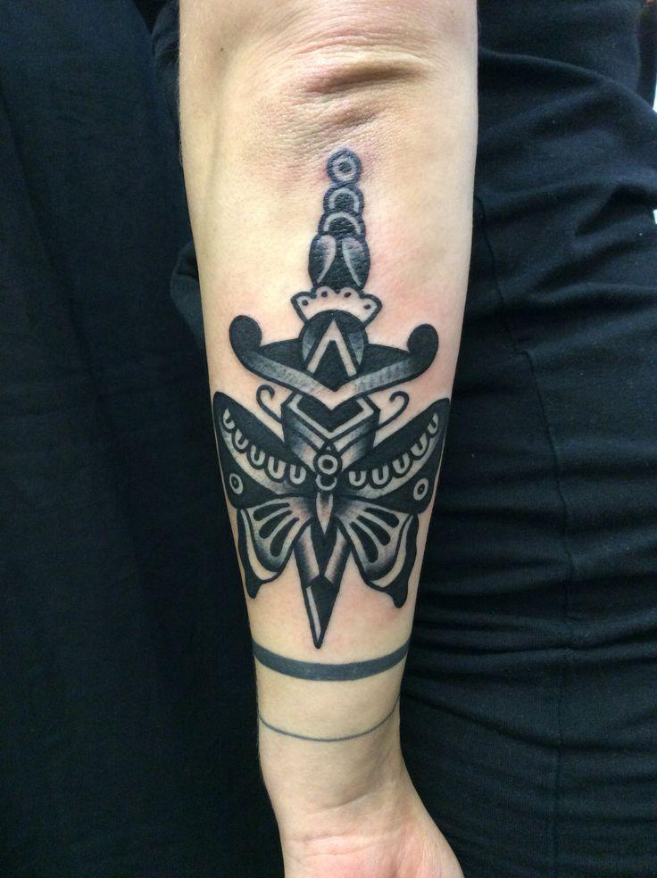 tattoo by Jorge Ramirez at Kreuzstich tattoo, Berlin, Germany Jorgetattooing@gmail.com www.jorge.tattoo