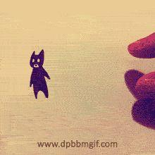animasi gif bergerak untuk dp bbm
