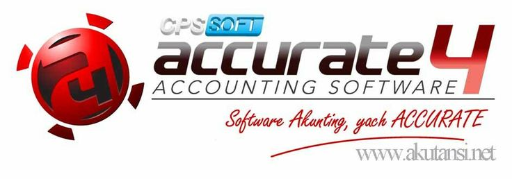 Pengembang ini sukses membuat ACCURATE Accounting Sofware menjadi program pembukuan terbaik di Indonesia.