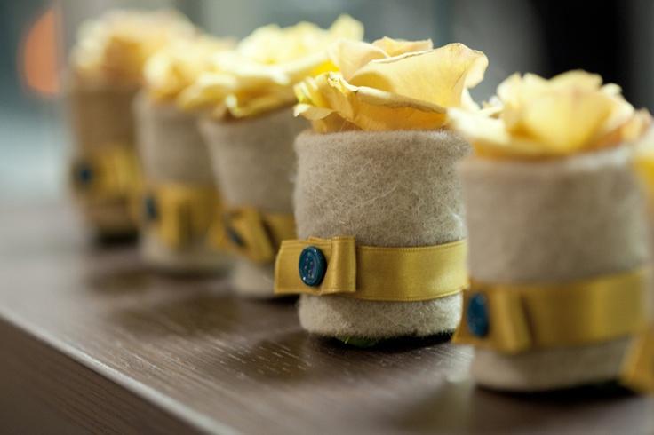 PROMO: CORSO per future spose ad € 49 – Il Salotto degli Eventi