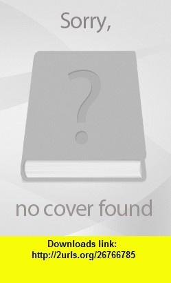 Trust Me Brenda Novak ,   ,  , ASIN: B0055HNWHQ , tutorials , pdf , ebook , torrent , downloads , rapidshare , filesonic , hotfile , megaupload , fileserve